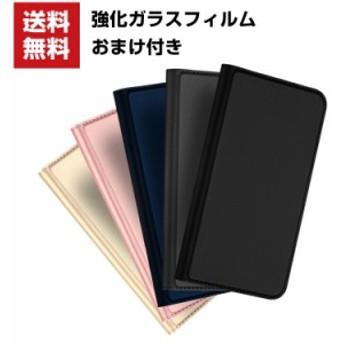 送料無料 Apple iPhone XS MAX XR XS ケース 手帳型 レザー おしゃれ アップル CASE 汚れ防止 スタンド機能 便利 実用 カード収納 ブック
