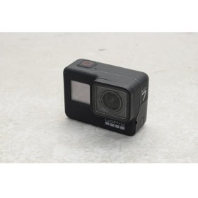 [中古] GoPro HERO7 BLACK