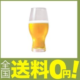 アデリア ビールグラス 568ml クラフトビア アロマ 日本製 食洗機対応 B-6755
