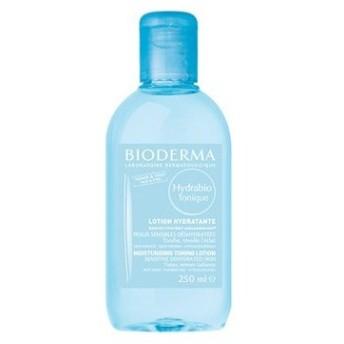 ビオデルマ イドラビオ モイスチャライジングローション (250mL) BIODERMA Hydrabio 保湿化粧水