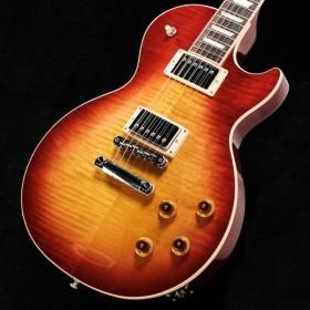 Gibson USA / Les Paul Standard 2018 Heritage Cherry Sunburst(新品アウトレット)(S/N 180020317)(渋谷店)