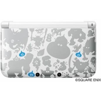 【中古即納】[本体][3DS]ドラゴンクエストモンスターズ2 イルとルカの不思議なふしぎな鍵 スペシャルパック(SPR-S-WUCF)(20140206)