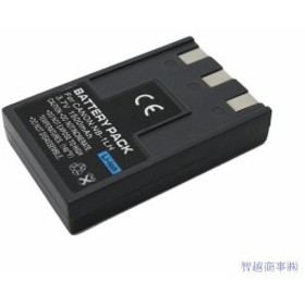 BC101→ CANON IXY Digital 450 / 500 / S200 / S230 S330 / PowerShot S110 CANON NB-1L 1LH / Digital IXUS 200a 互換バッテリー