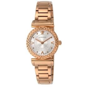 ヴェルサーチ レディース腕時計 MINIVANITY VEAA00618