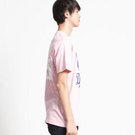 Tシャツ - WEGO【MEN】 WEGOxDRAGONS T(S) MC18SM05-M002