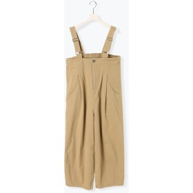 パンツ・ズボン全般 - Melan Cleuge サーカスサロペット