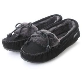 ミネトンカ Minnetonka レディース 短靴 Kyla Slipper 40680 5327 ミフト mift