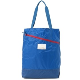 GREGORY / トートバッグ LT メンズ トートバッグ BLUE/RED ONE SIZE