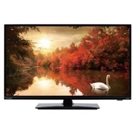 【ドウシシャ】 32V型 液晶テレビ DOL32S100 据置型液晶TV30-32型