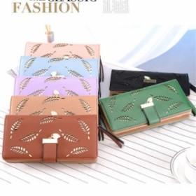 f1b88c8a3272 長財布 レディース カード入れ多い長財布 財布 レディース 長財布 使いやすい ボックス型