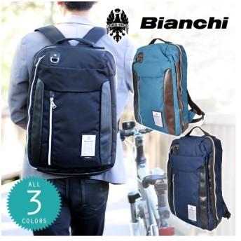 ビアンキ Bianchi リュックサック デイパック LBPI lbpi13