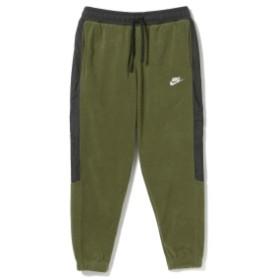 NIKE / Core Winter Seasonal Pants メンズ その他パンツ OLIVE/OD XL