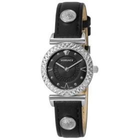 ヴェルサーチ レディース腕時計 MINIVANITY VEAA00118