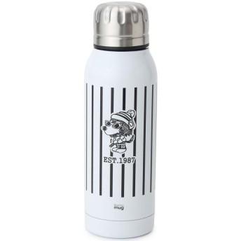 アダバット adabat アシストくんthermo mug(サーモ マグ)ボトル