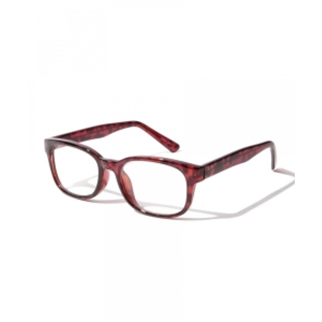 BEAMS / オリジナル眼鏡 Make メンズ メガネ DEMI ONE SIZE