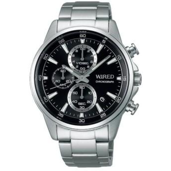 セイコー SEIKO 腕時計 メンズ WIRED AGAT424 ワイアード