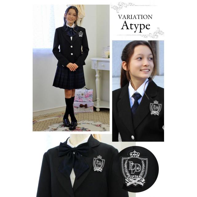 f5f6ffbfaec4e フォーマルスーツ - リトルプリンセス 卒業式 スーツ 女の子 小学生 140 150 160 165 卒業式