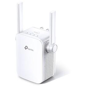 【TP-Link】 無線LAN中継器 RE305 無線アクセスポイント