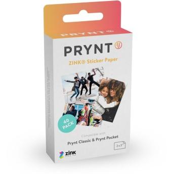 PRYNT ペーパーパック 40シート