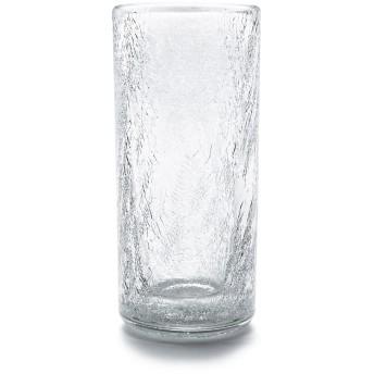 雪花 ショットグラス