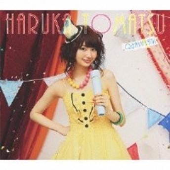 CD / 戸松遥 / Q&A リサイタル! (通常盤)