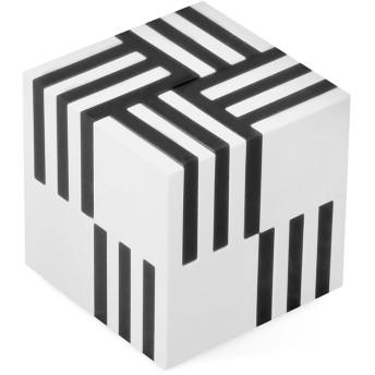 MoMA ボールディング ブロック