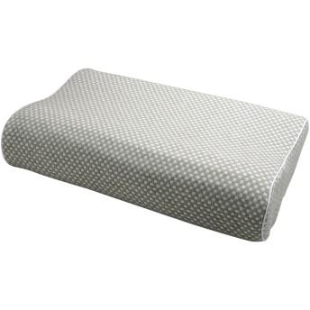 機能性枕 ルネッタ ハード