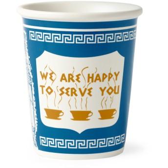 NY コーヒーカップ