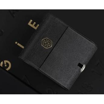 AirPods保護カバー iPhoneワイヤレスイヤホンケース 最新のデザイン 防塵、耐衝撃のシリコンケースなので落下を気にすることなく
