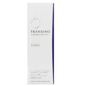 第一三共ヘルスケア トランシーノ薬用ホワイトニングエッセンスEX50g  トランシ-ノWエツセンス50G【返品種別A】