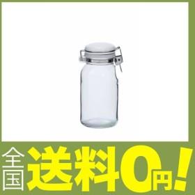 セラーメイト ワンプッシュ 便利びん 300ml 日本製 223422