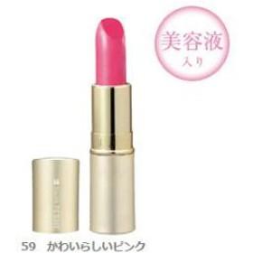 伊勢半 キスミーフェルム プルーフシャイニールージュ 59 かわいらしいピンク  フエルムPシヤイニ-R59【返品種別A】