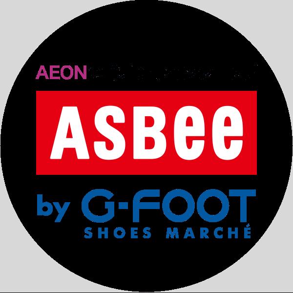 G-FOOT shoes marche|ジーフットシューズマルシェ