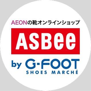 G-FOOT SHOESMARCHE(ジーフットシューズマルシェ)