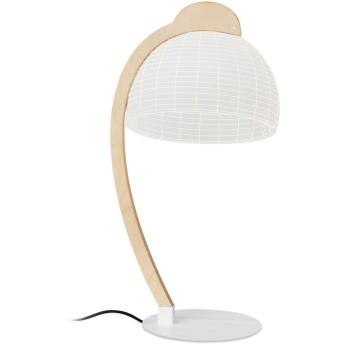 ドーム ランプ