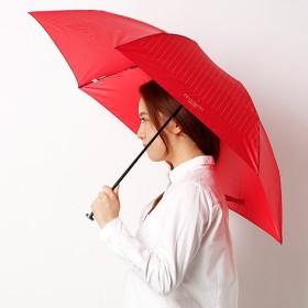 [マルイ]【セール】【軽量約94g!・ストライプ柄】ユニセックス折りたたみ傘(バーブレラ Barbrella(R))/マッキントッシュ フィロソフィー(MACKINTOSH PHILOSOPHY)