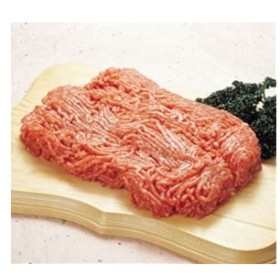 平尾)豚ミンチIQF 500g クール [冷凍] 便にてお届け 【業務用食品館 冷凍】