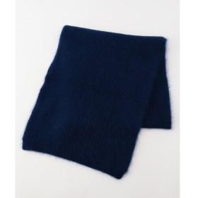 [マルイ]【セール】Angola Wool ストール/アイシービー(ICB)