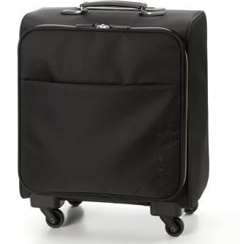 agnesb. VOYAGE アニエスベー ボヤージュ スーツケース IT01-04