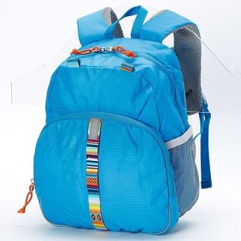 [マルイ] キッズバッグ (Ethno Bag 8K)/フェニックス(phenix)