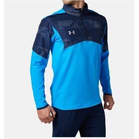 [マルイ]【セール】サッカー UA FOOTBALL-CHALLENGER HYBRID 1/4 JP/アンダーアーマー(スポーツオーソリティ)(under armour)