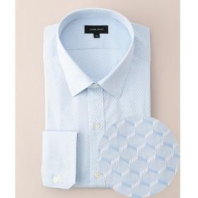 [マルイ]【セール】【DRESS】honeycomb dobby ドレスシャツ/ジョゼフ オム(JOSEPH HOMME)