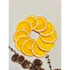 押しフルーツ 押しオレンジ