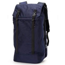 [マルイ] C6 Durable Nylon Chrysalis Backpack/シーシックス(C6)
