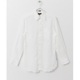 [マルイ]【セール】メンズシャツ(FREEMANS SPORTING CLUB POINT COLLAR SHIRTS)/アーバンリサーチ(メンズ)(URBAN RESEARCH)