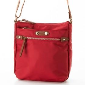 [マルイ] 軽量 普段使いからご旅行のお供に ことりっぷショルダーバッグ(縦型)/ことりっぷ(バッグ)(co-Trip)