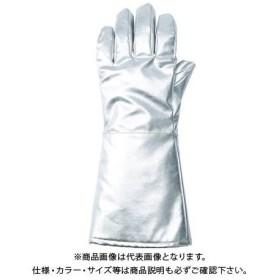 タスコ TASCO TA967XD-2 低圧2層手袋 大 通販 LINEポイント最大