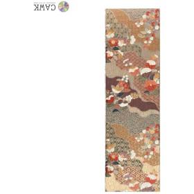 obi canvas 90 (ob08-90)