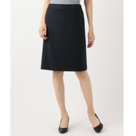 [マルイ] 【スーツ対応】BAHARIYE1 スカート/Jプレス Sサイズ(レディス)(J.PRESS LADIES S)