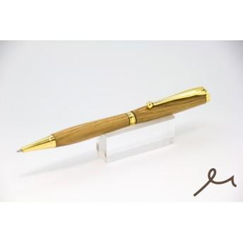 世界にひとつ オリジナルボールペン(BGG-003)